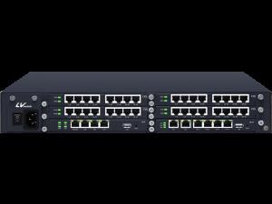 IP PBX3000