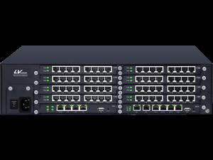 IP PBX6000