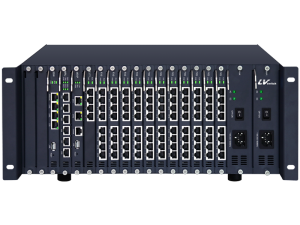 IP PBX8000