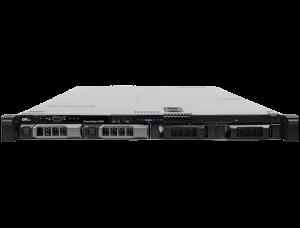 IMS9000