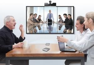 VC500  视频会议终端
