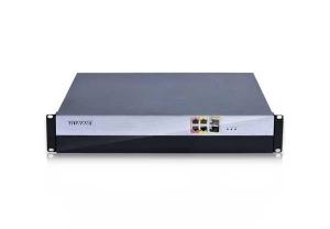 RSE6500高清视频会议录播服务器
