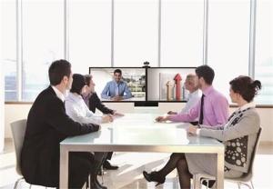 华为TE Desktop & Mobile视频会议软终端